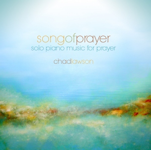 song-of-prayer-cover