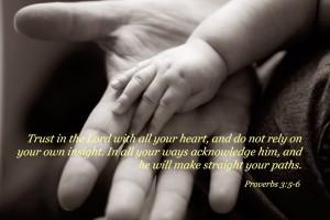 proverbs3_5-61