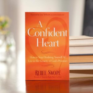 ConfidentHeart_Dayspring