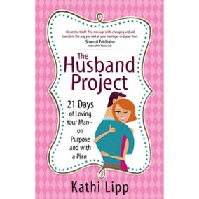 HusbandProject