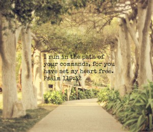 Psalm119.32