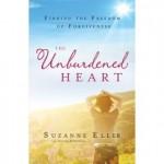 Unburdened-Heart-150x150