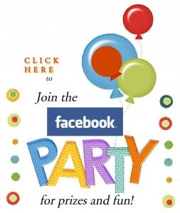 facebook_party