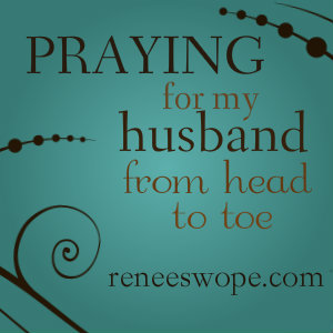 reneeswope_praying4husband