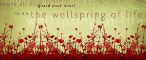 wellspring_of_life_860
