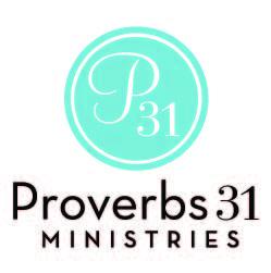 P31_logo_SM