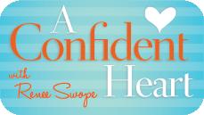 A-Confident-Heart-Carousel-17
