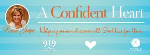 A Confident Heart FB Cover-19