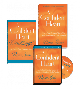 ConfidentHeart_BUNDLE group
