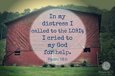 InMyDistress.Ps18.6