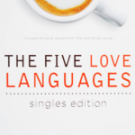 5LoveLanguages_3_large