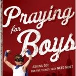 Praying-for-Boys.Cover