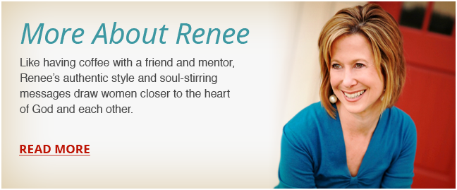 About Renee