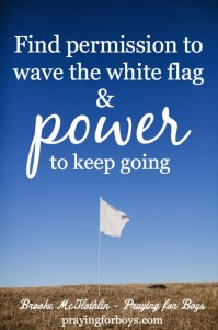 wave-the-white-flag-466x700