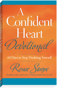 ConfidentHeartDevotional