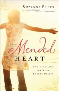 The_Mended_heart_2_large