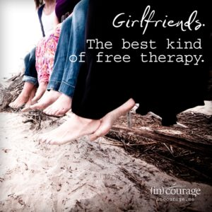 girlfriendtherapy-incourage