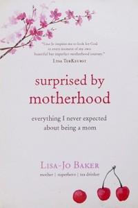 surprised-by-motherhood