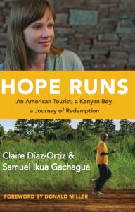 Hope-Runs-Cover
