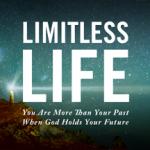 tile-limitlesslife
