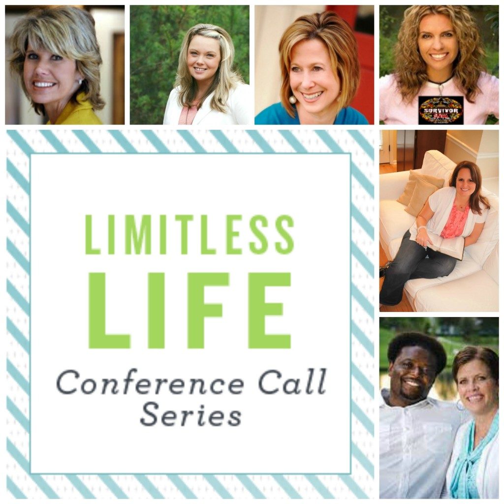 LL.ConferenceCallGraphic