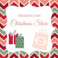 ChristmasStore_Button