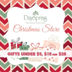 ChristmasStore_Button250x250