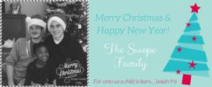 MerryChristmasHappyNewYear