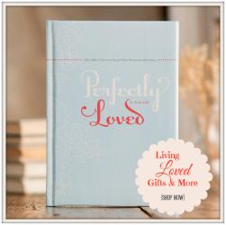 LivingLoveGifts&More.250