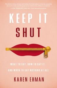 kis.book_
