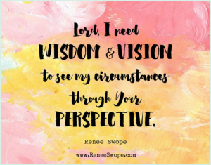 Wisdom&Vision
