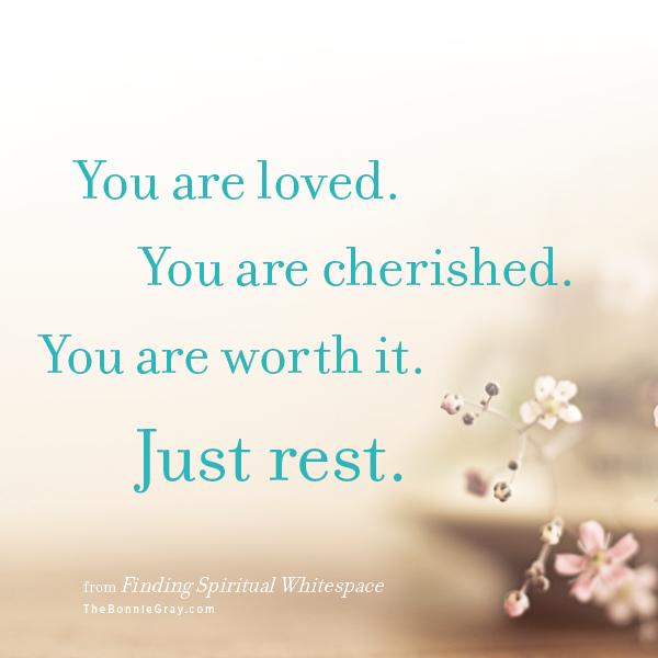 You'reWorthIt_SpiritualWhitespace