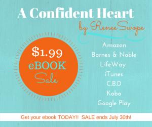 ConfidentHeartEbook