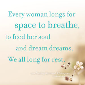 LongToBreathe_SpiritualWhitespace
