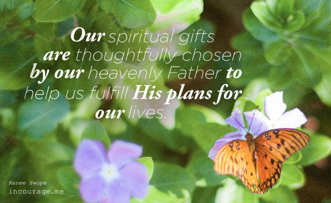 Our-Spiritual-Gifts