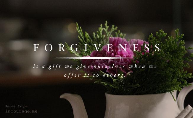 ReneeSwope_Forgiveness