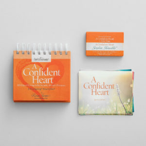 ConfidentHeart-giftset