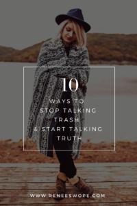 10-ways-trashtruth