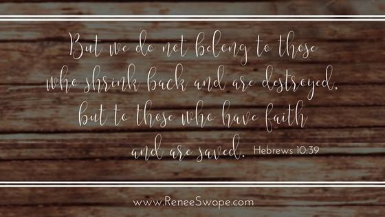 hebrews-10-39-1