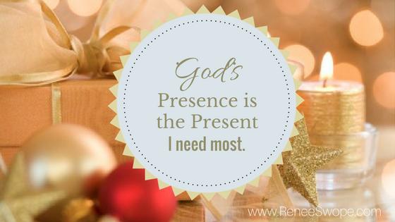 gods-presence