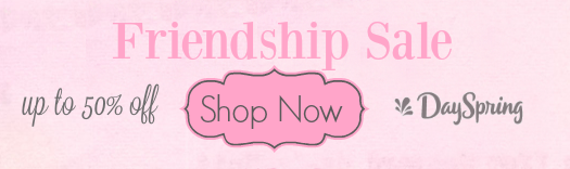 friendshipsale